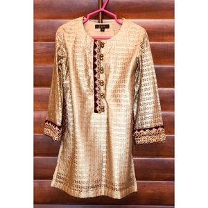 Other - Kids Pakistani dress (Junaid Jamshed/ J.)
